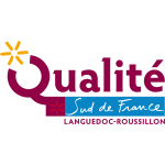 Label qualité Sud de France
