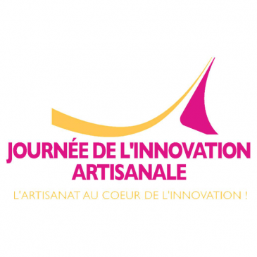 Artisanat et innovation