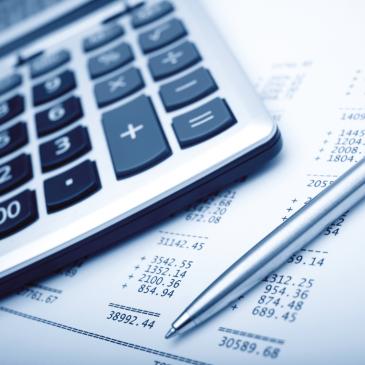 La Matinale du financement d'entreprises