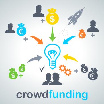 Réunion Financement participatif à Prades et Saillagouse