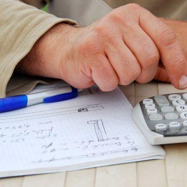 Réunions d'information « Loi de finances 2016 »