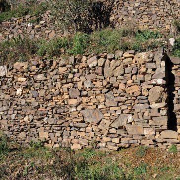 Rencontres catalanes de la pierre sèche