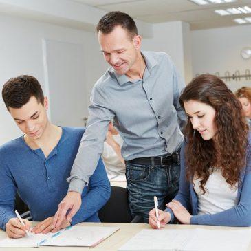 Rentrée 2016: 3 nouveaux diplômes à l'IRFMA