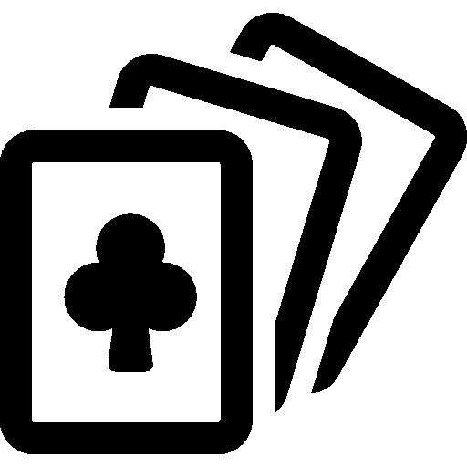 picto gambling