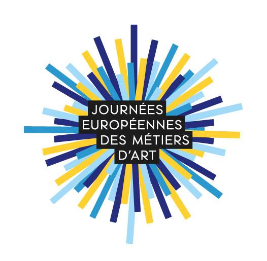 Journ es europ ennes des m tiers d 39 art 2017 chambre de - Logo chambre des metiers et de l artisanat ...