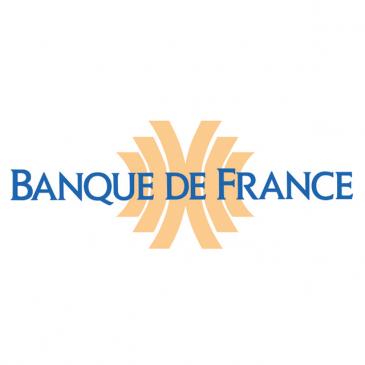 Alerte Banque de France