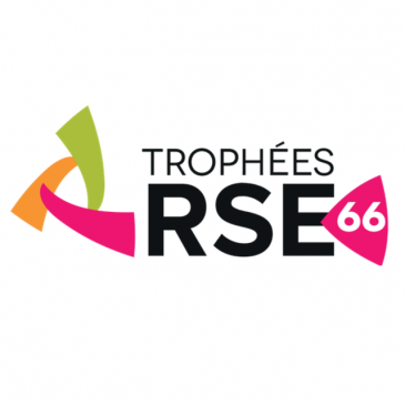 Trophées RSE 2018