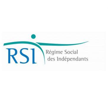 Projet de suppression du RSI