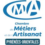 Chambre de Métiers et de l'Artisanat des Pyrénées-Orientales