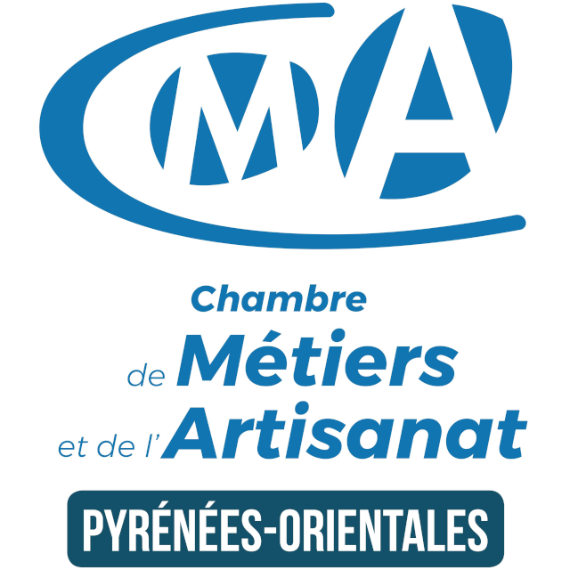 Logo cma66