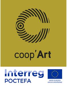 Projet Coop'Art : Terracotta Biennal