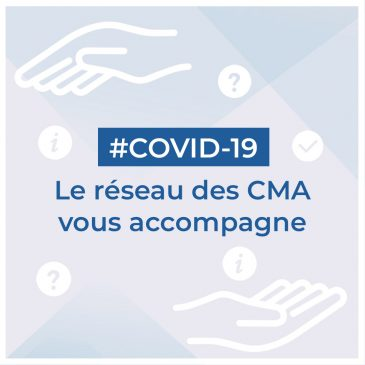 Covid-19 – Point de situation