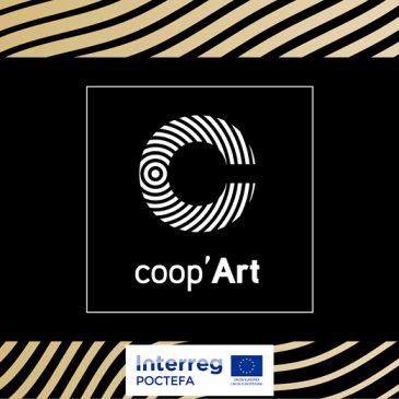 Route transfrontalière des métiers d'art